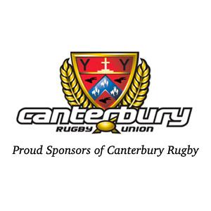 canterbury rugby logo