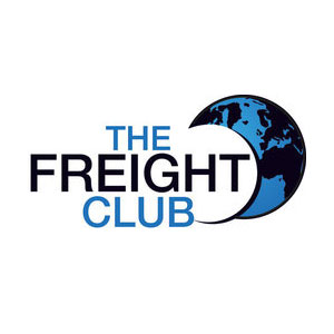 the freight club logo